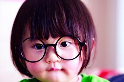 尊重孩子可以从小事做起(图)