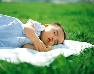 小儿春季常见皮肤病汇总