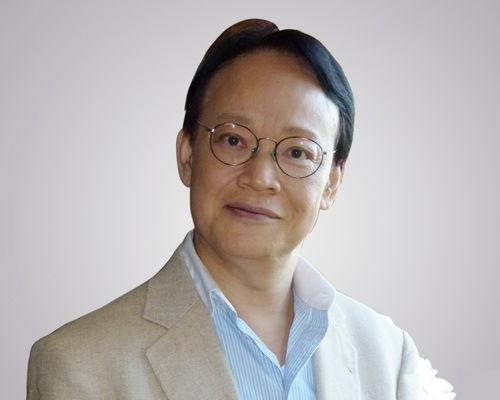 「劉墉」的圖片搜尋結果