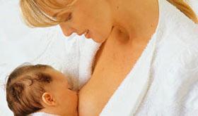 乳腺炎妈妈的自我照护