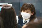 日本防治A型流感