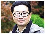 杜骏飞南京大学新闻传播学院教授