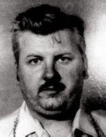 肥胖的杀人小丑――John Wayne Gacy