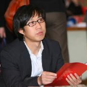 曹林(中国青年报评论员)