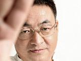 陈冰:深圳特区报评论员