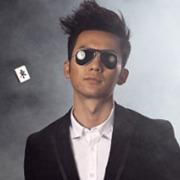 李晨(何东):飞吧曾经的少年
