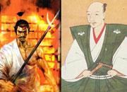 第十三期:织田信长的另一面