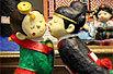 实拍:韩国最传统的商品