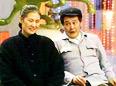 赵本山小品《相亲》(1990)