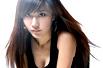 模特YOKO:美女特工造型(组图)