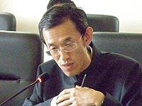 赵世瑜:民间信仰研究如何推进