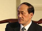 华中师范大学教授刘延申