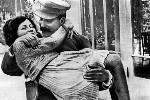 二战各首脑的老婆与情人
