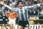 经典蓝白阿根廷