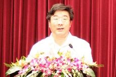 刘伟:为数字版权发展提供理论和解决方案