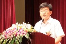 龚文东:法律为维护数字版权发挥的作用