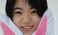 蒋方舟:别跟朝鲜人民装外国人