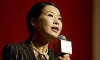 闾丘露薇:香港的菲佣都收到了菲律宾政府的短信