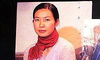 闾丘露薇:保卫粤语起源于一份广州政协委员的提案