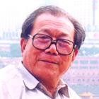 中央美术学院教授钟涵