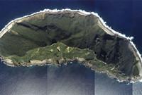 启发:大国如何解决争议海岛问题?