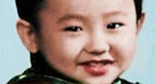 吴秀波:怀念小时候听见树叶拍手的声音