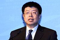 张颐武:端午节中国与亚洲人民共同拥有