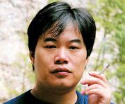 著名出版人、评论家叶开:莫言获奖是对中国现代文学成就的肯定