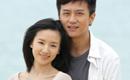 邓超《相爱十年》