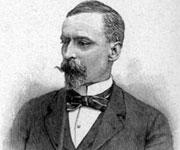 1905年:亨利克・显克维支