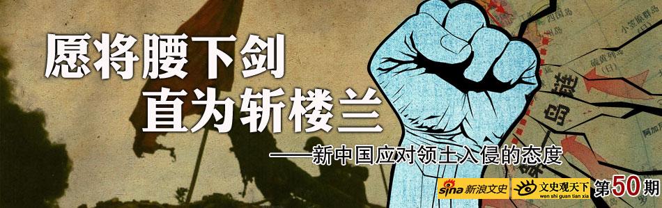 七夕:被放逐的中国式爱情