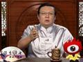 20期:从奥运遭遇看中国国际地位