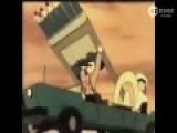 朝鲜曾参与《狮子王》制作等动画制作