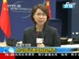 100多名维族人滞留泰国被遣返 外交部回应