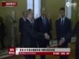 普京:G7只是兴趣俱乐部 与俄方毫无关系