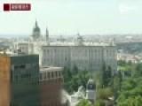 万达豪买西班牙地标大厦 7万人联名上书反拆除