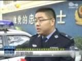 3男子逼停出租车抢劫女乘客 猥亵并拍裸照