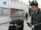 浙江一村主任遭枪击遇害 头上被打出一个洞