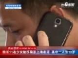 四川11名少女被拐骗至上海卖淫 其中一人仅13岁