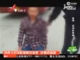 女孩称坐大巴遭司机猥亵:被他搞到身上来了