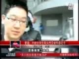 18岁内地女学生香港街头淫乱 被判感化12个月