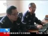 """北京摩托车""""二环十三郎""""受审:请别模仿我"""