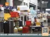杭州神秘土豪花120万买3万斤大闸蟹钱塘江放生