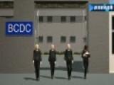 美国黑帮大佬称霸监狱 让4名女狱警怀孕