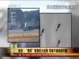 """安倍国会演讲将自卫队称""""我军""""遭激烈批评"""