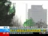 """韩朝同时""""大赦""""犯人 庆祝半岛光复70周年"""