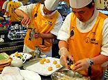美食DIY大赛,赢五千元大奖