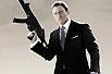 电影《007之微量情愫》高清预告片