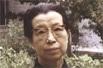 江青之死:被捕十五年女皇梦碎上吊自杀