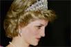 风中玫瑰:戴安娜王妃盛年凋零的哀荣